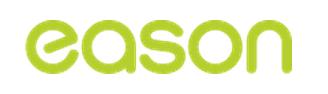 20151011-easons.png